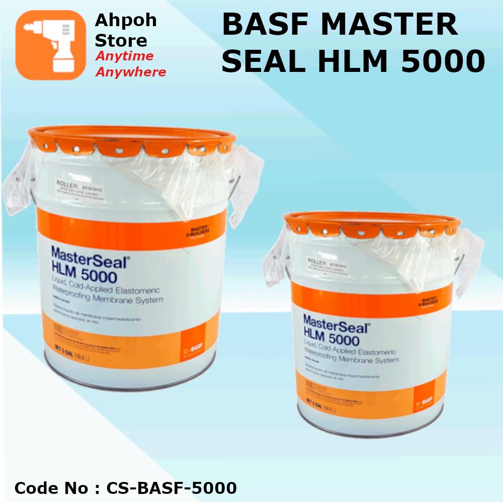 basf_product02