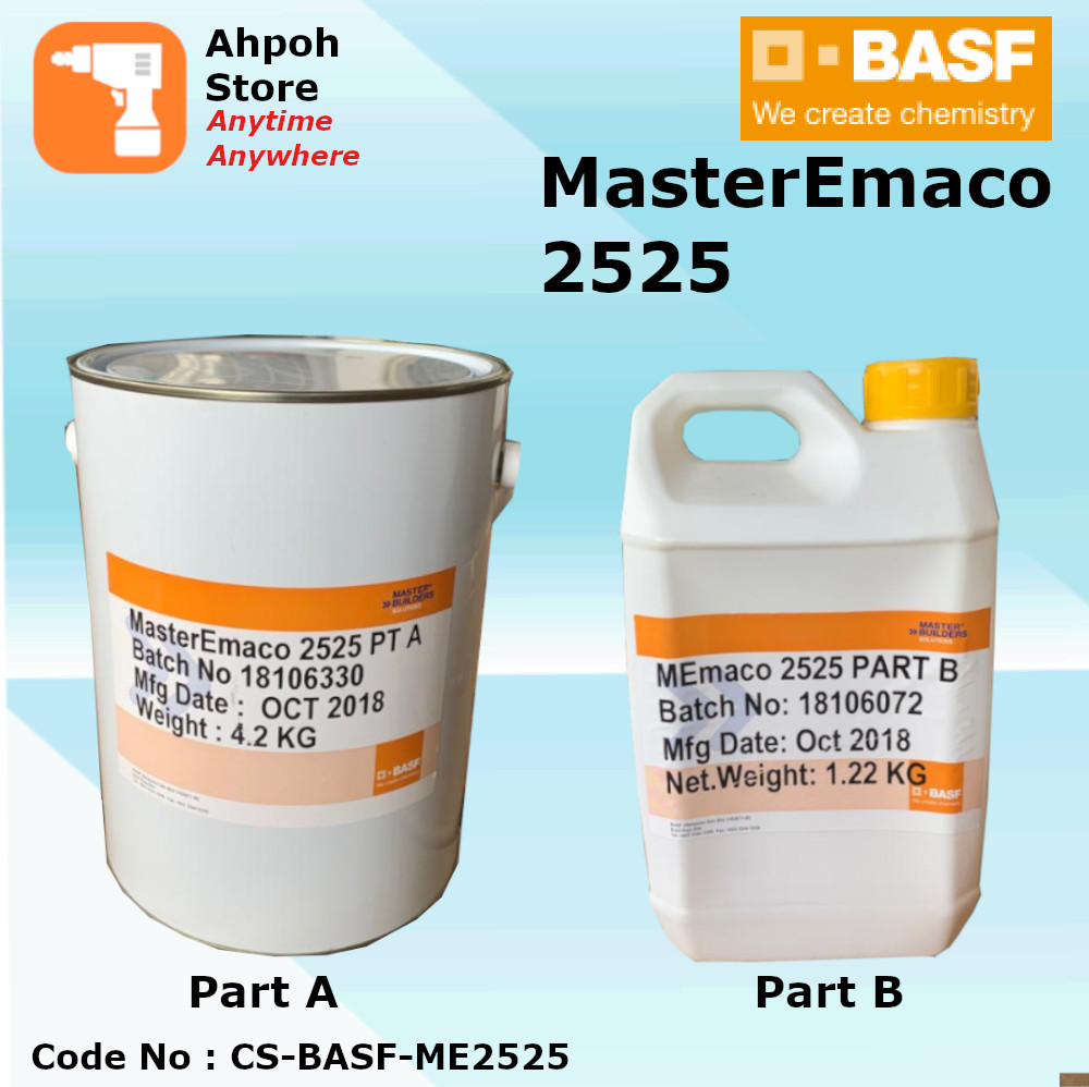 basf_product04